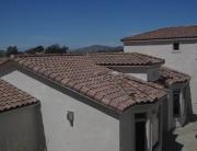 Concrete Tile-13