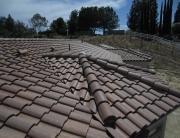 Concrete Tile-14