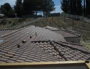 Concrete Tile-18