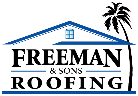 Freeman & Sons Roofing