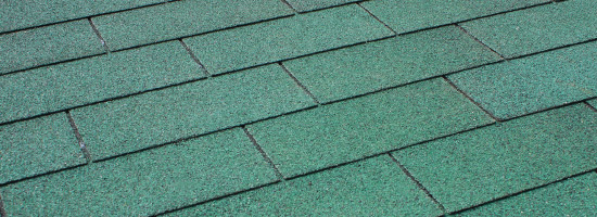 Product Category - Composite Roof Shingles