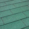 Product Category - Composite Roof Shingles - Thumb