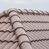 Product Category - Concrete Roof Tile - Thumb