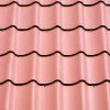 Product Category - Metal Roof - Thumb